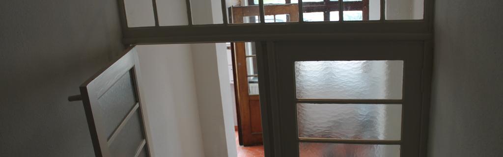 Fenster und Türen-Slider1
