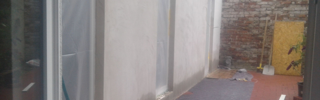 Bauwerksabdichtung-Slider1